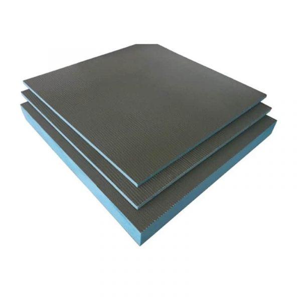xps cement board marmox