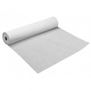 manta tela geotextil
