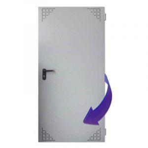 porta multiusos rf0 com grelha