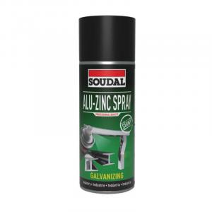 selante quimico aerossol silicone