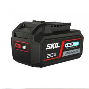 bateria skil