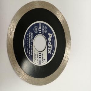 disco corte diamante ceramica