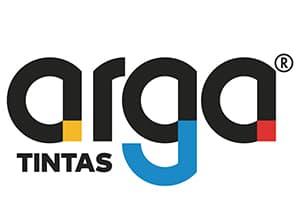 ARGA_Oficial