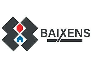 Baixens_Of