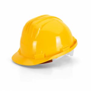 capacete de protecao obra