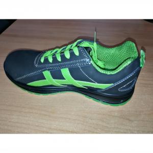 bota-calcado-sapato