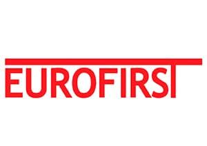 eurofirst