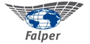 falper-logo